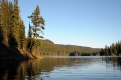 Summer-View-on-Lake