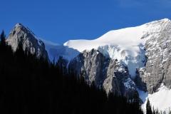 Gray-Mount-Glacier