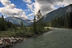 Kootenay-River