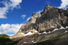 Mount-Helmut