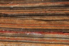 Rock-Stripes