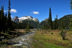 Big-Peters-Lake