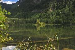 Spectrum-Lake
