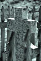 Graveside Memory