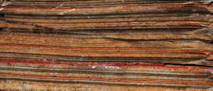 Rock Stripes.jpg