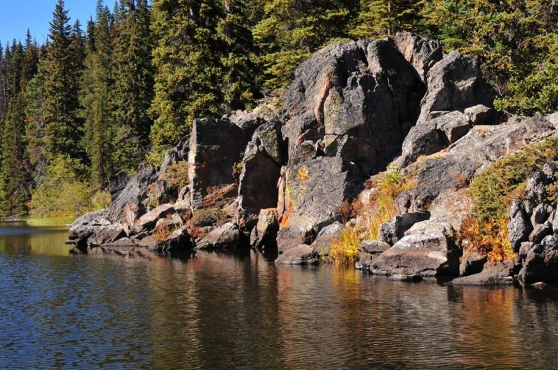 Rocks-at-Secret-Cove