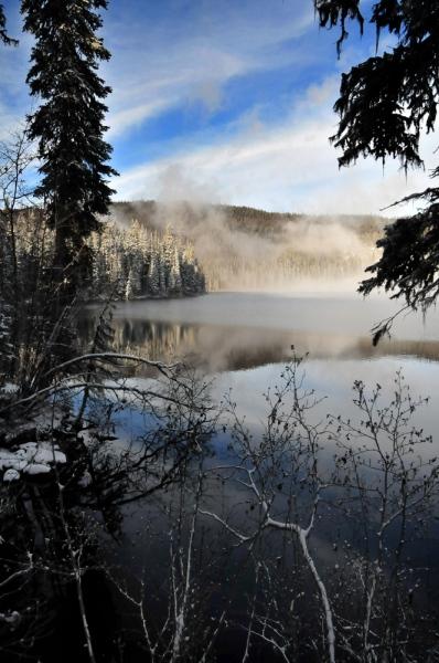 Winter_North_view