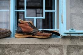 Boot-on-Window